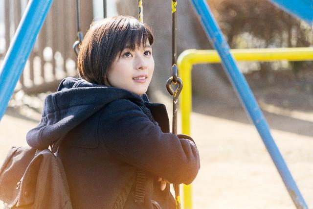 Topics tagged under press_新聞 on 紀由屋分享坊 07-03