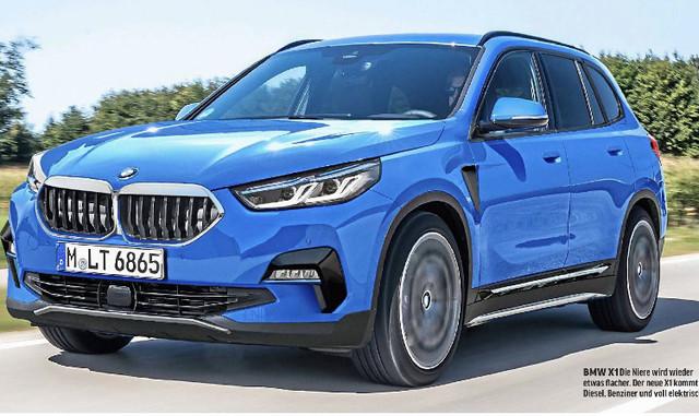 2021 - [BMW] X1 III - Page 3 9-EF1-DAAA-C398-4-B4-C-932-E-4-B99-C33-CB38-A