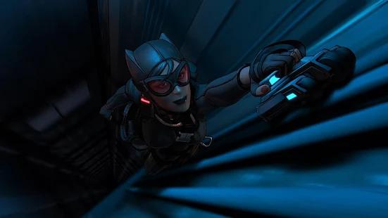Batman-2.png