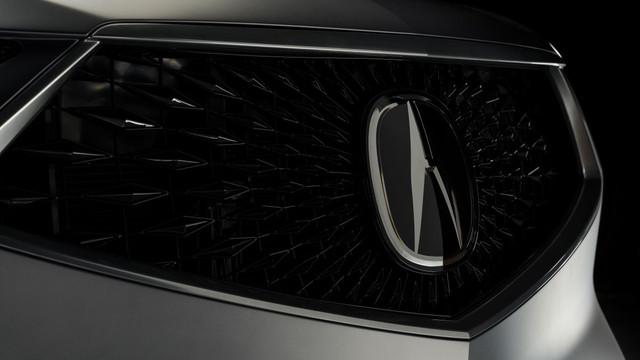 2020 - [Acura] MDX EEC2561-F-BD6-C-4-F98-BD63-B8-A84-A44-DD7-D