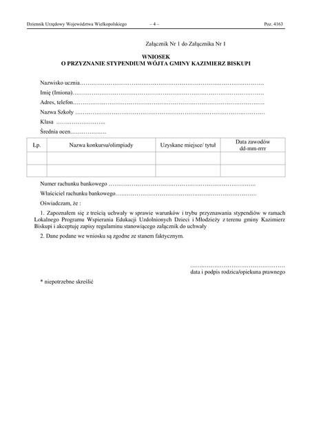 Uchwa-a-RG-stypendium-1-4
