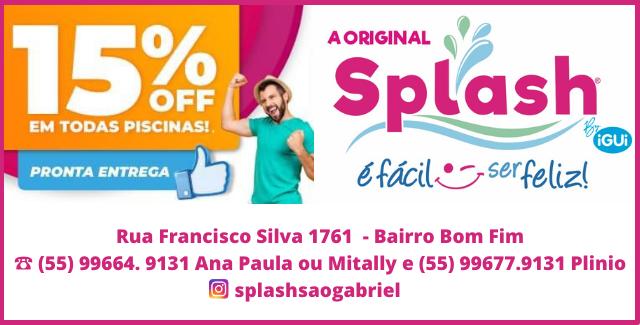 Rua-Francisco-Silva-1761-Bairro-Bom-Fim-55-99664-9131-Ana-Paula-ou-Mitally-e-55-99677-9131-Plinio-sp