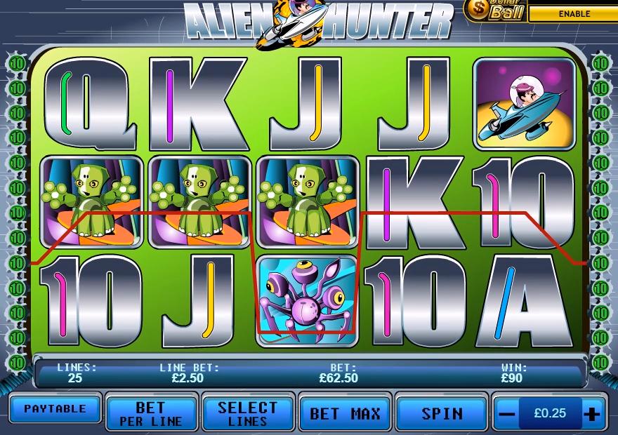 Казино вулкан запускается информация о игроках в онлайн покере