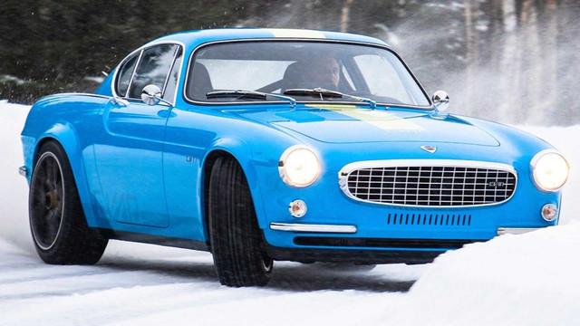 [Actualité] Volvo - Page 13 884802-BD-35-B4-4-BE3-9-D8-F-3642-A82-F8-E5-B
