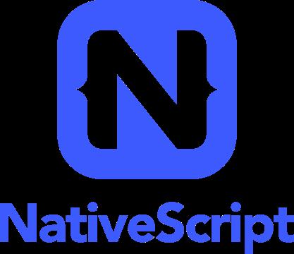 nativescript-app-development