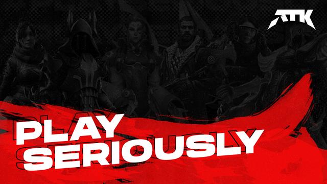 Play-Seriously-Gaming