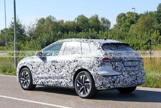 2020 - [Audi] Q4 E-Tron - Page 2 Audi-q4-e-tron-202070628-1599205871-7