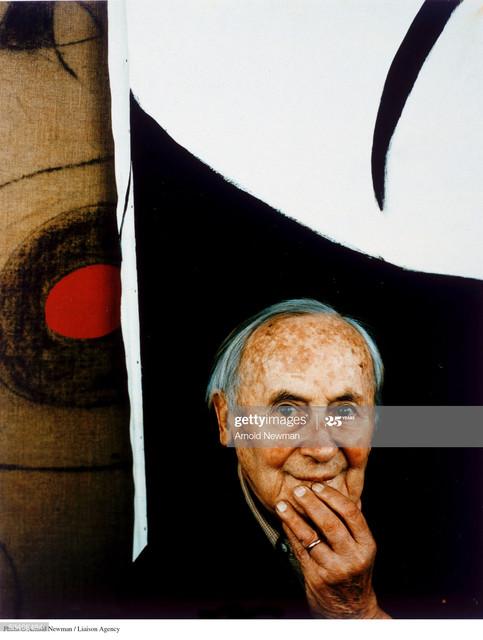 367029-01-EXCLUSIVE-Portrait-of-Spanish-Surrealist-painter-Joan-Miro-March-22-1979-in-Mallorca-Spain.jpg