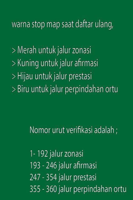 jadwal-2