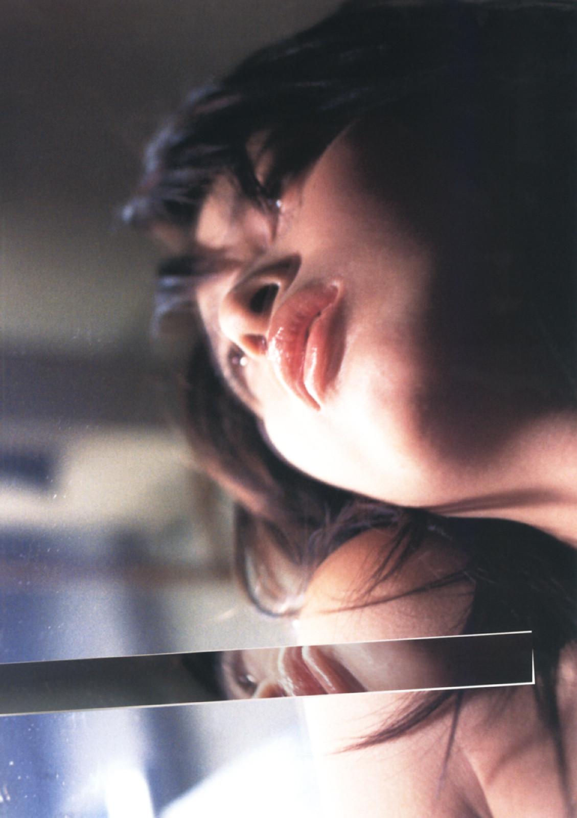 月刊 加藤夏希 写真集 natuki052