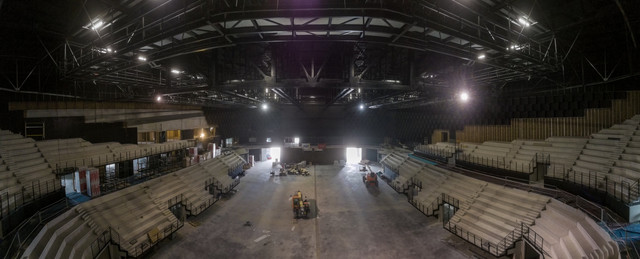 « Arena Futuroscope » grande salle de spectacles et de sports · 2022 - Page 20 103005642444-HDR-Panorama-r-duite