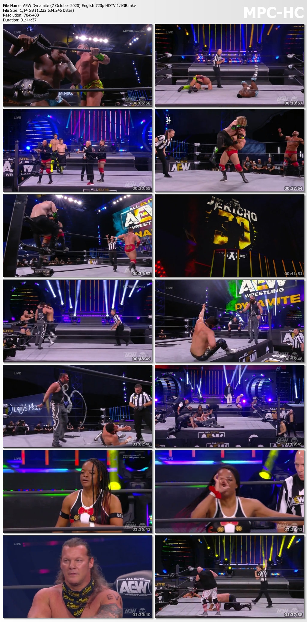 AEW-Dynamite-7-October-2020-English-720p-HDTV-1-1-GB-mkv-thumbs