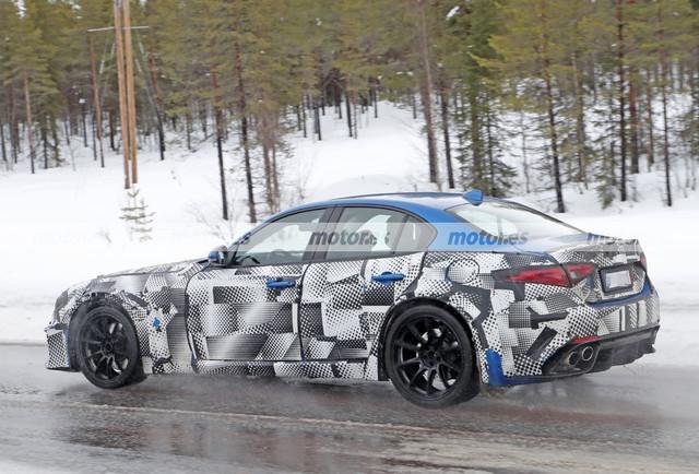 2021 - [Maserati] GranTurismo E7-E87055-D16-E-4-B0-D-B7-C1-D10-D3-F1-B2-E55