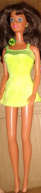1997-Sweatheart-Teresa-Doll