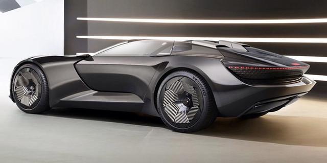 2021 - [Audi] Sky Sphere  0-F975588-D69-D-4-B03-A2-BC-88816-BC7458-A