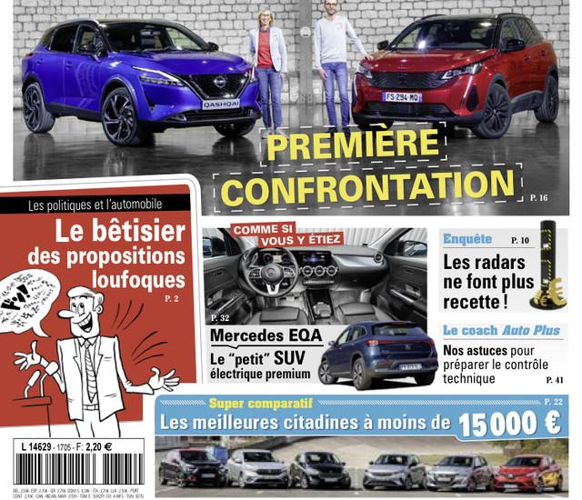 [Presse] Les magazines auto ! - Page 2 B3-BC2-A7-A-129-F-4-E48-B2-B8-DA75-E9372-BB1
