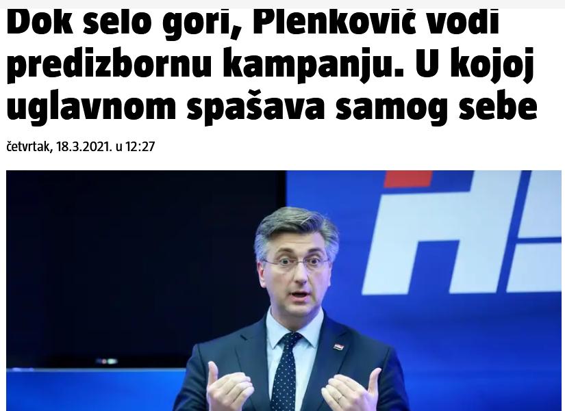 BLEKO-1
