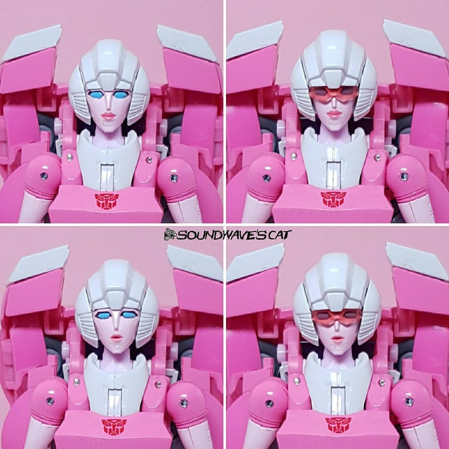 Masterpiece-MP-51-Arcee-01