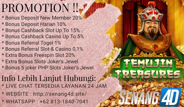 https://i.ibb.co/Z2XSCr8/SENANG4-D-SITUS-JUDI-TOGEL-DAN-SLOT-ONLINE-TERBESAR-DAN-TERPERCAYA-DI-INDONESIA-Dibuat-dengan-Poster.jpg