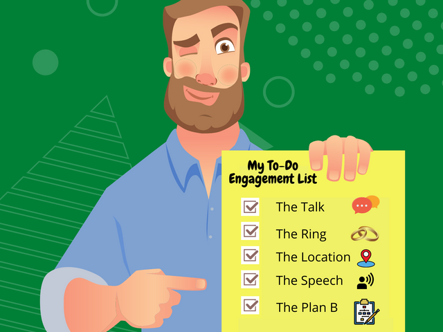 My-To-Do-Engagement-List