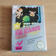 [VENDUS] Jeux NES Kid-Icarus