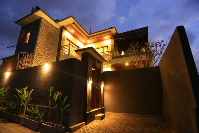 HVS016-HOUSE-2