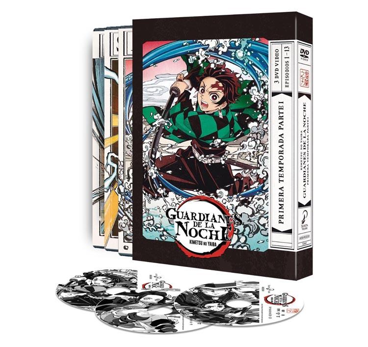8424365721639-guardianes-de-la-noche-dvd-standard.jpg