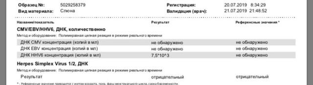 g8-PDOPY3h-Zk
