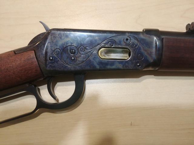 Winchester 94 Antique 20181206-215539
