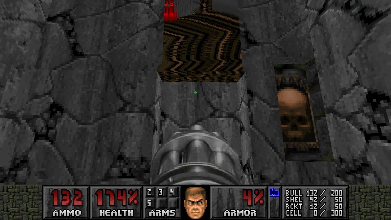 Screenshot-Doom-20210420-073434.png