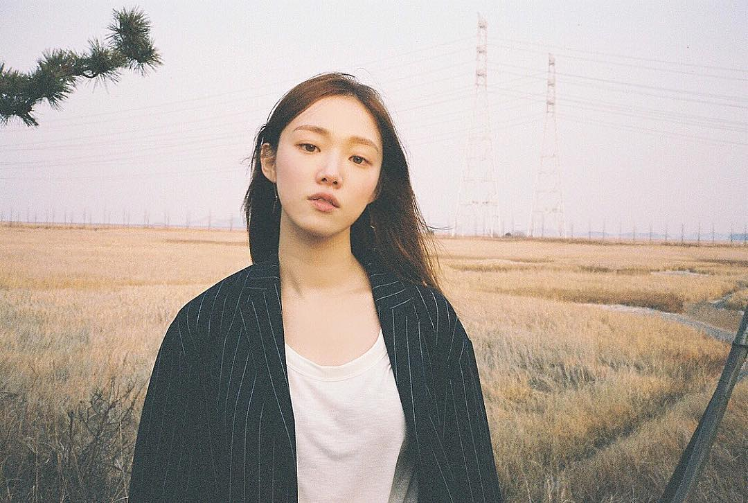 Lee-Sung-kyung-5
