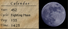 452-09-Fighting-Moon