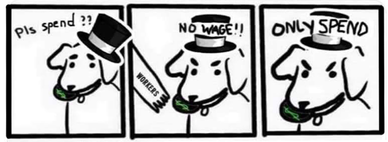 IMAGE(https://i.ibb.co/Z2xTn8k/no-wage-only-spend.png)
