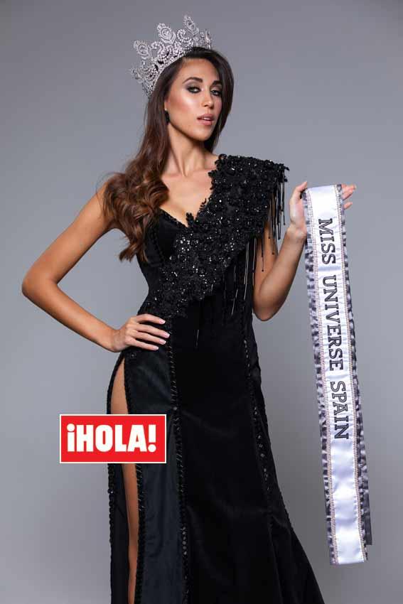 entrevista & fotos miss universe spain 2020. Miss-espana7-z