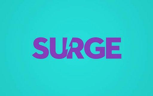 Freebeat: 7 Beat EP (Prod By Surge)