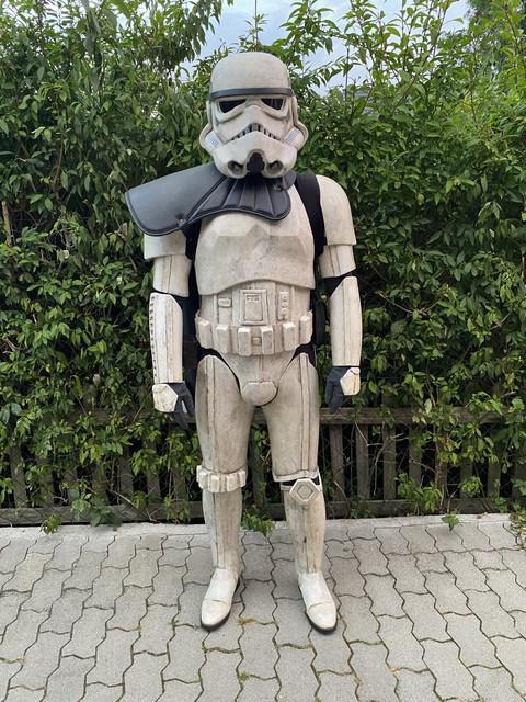 front-backpack-Kopie.jpg