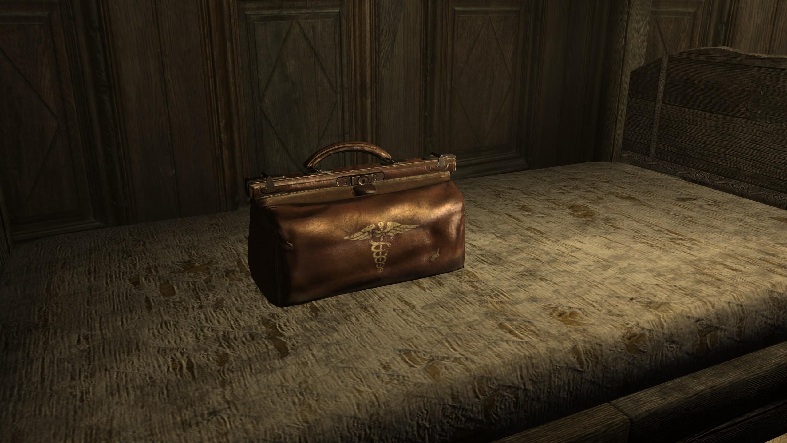 Fallout Screenshots XIV - Page 26 20210403173022-1