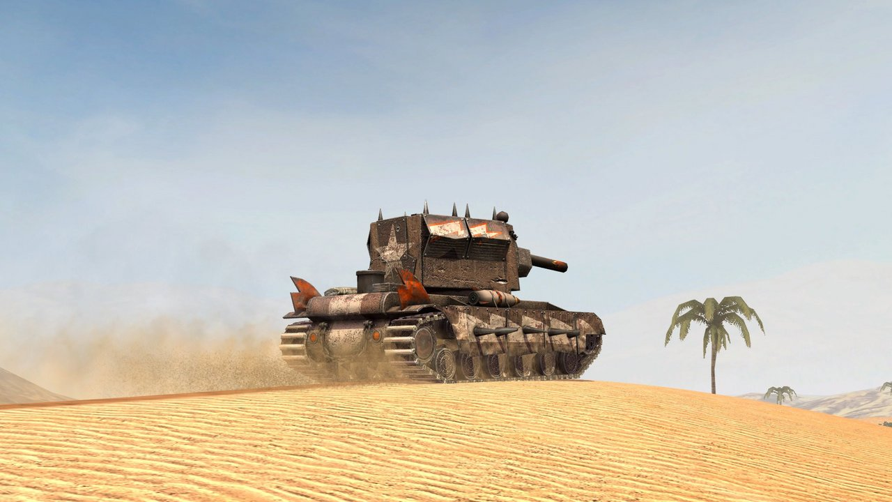 где купить крушитель для world of tanks blitz