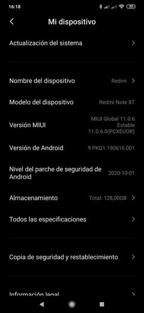 Screenshot-2021-02-20-16-18-40-092-com-android-settings