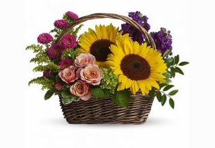 Flower-delivery-Lafayette-CO