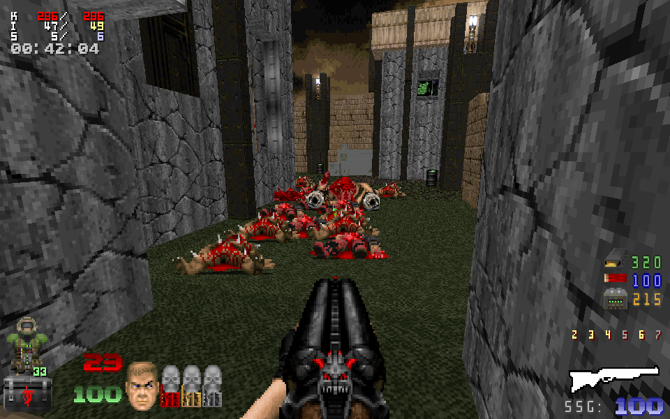 Screenshot-Doom-20201102-133157.png