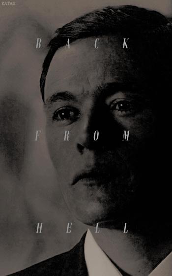 Joseph Addams
