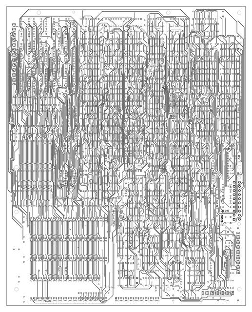 Main-Board-v7-2-pcb-bottom-ps.png