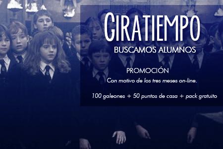 PROMOCIONES GIRATIEMPO Promo-4