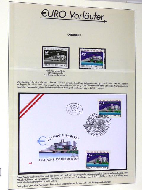 P2630284