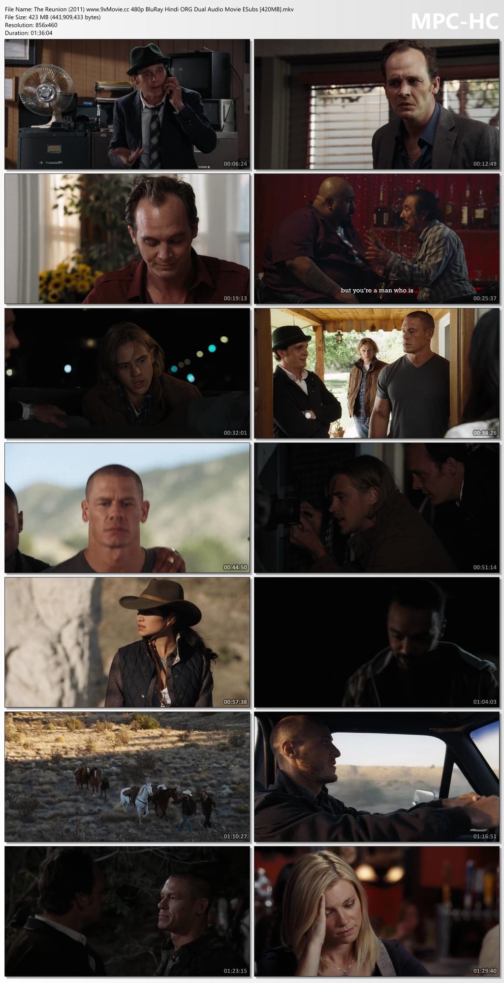 The-Reunion-2011-www-9x-Movie-cc-480p-Blu-Ray-Hindi-ORG-Dual-Audio-Movie-ESubs-420-MB-mkv
