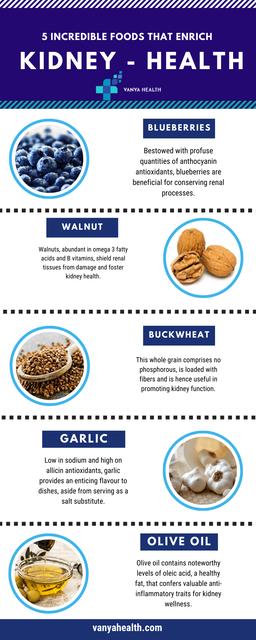 5-INCREDIBLE-FOODS-THAT-ENRICH-KIDNEY-HEALTH