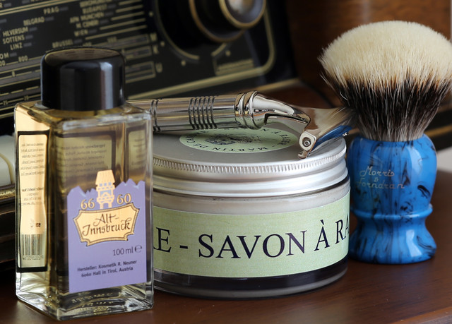 MDC-FOUGERE-SOTD