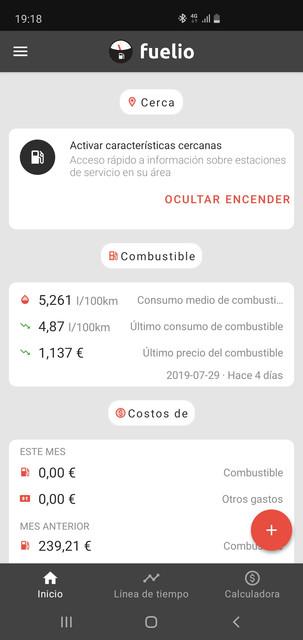 Screenshot-20190802-191851-Fuelio