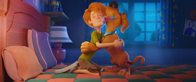 Salsicha-e-Scooby-crian-as